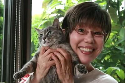 平野レミとちいちゃん